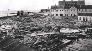 The Hurricane of 1919 -100 Years Later Facebook page.jpg