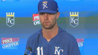 Bubba Starling Royals.png