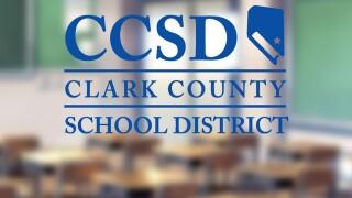 School district reaches agreement on teacher pay