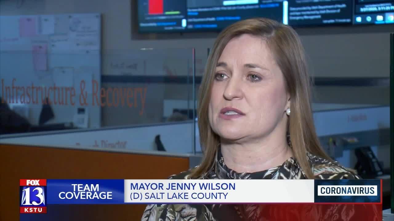 Salt Lake County Mayor Jenny Wilson.jpg