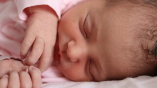 little-girl-1381471_1920.jpg