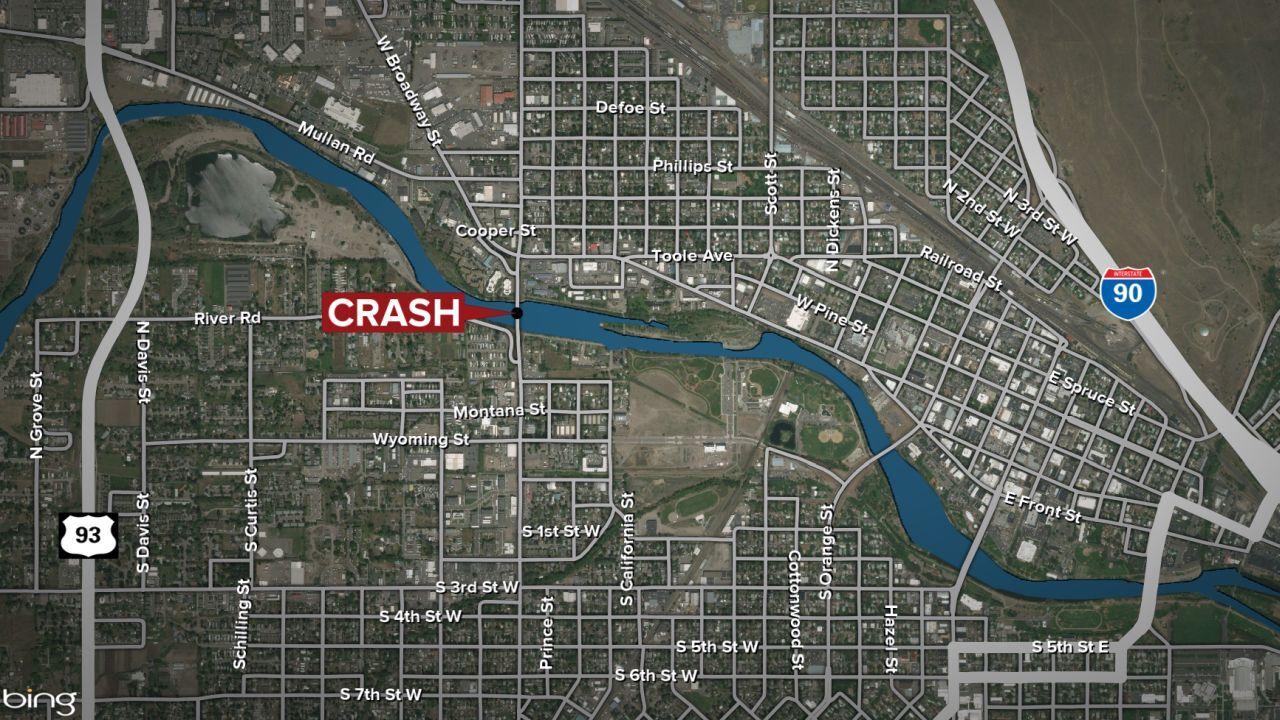 missoula bridge fatal crash