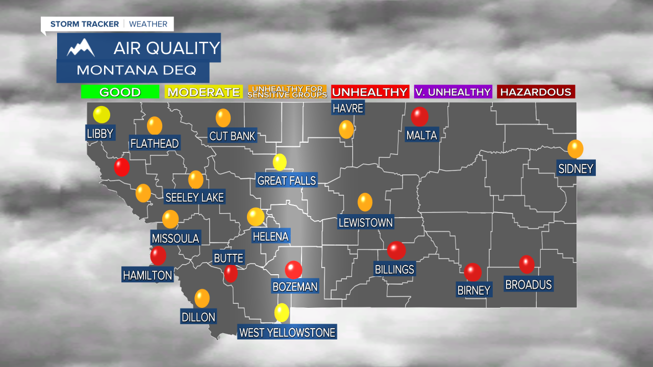 Air Quality.png