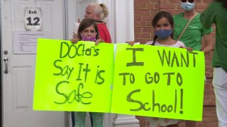 Henrico School Reopening Protest 03.jpeg