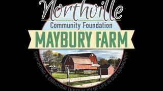 Maybury Farm.png