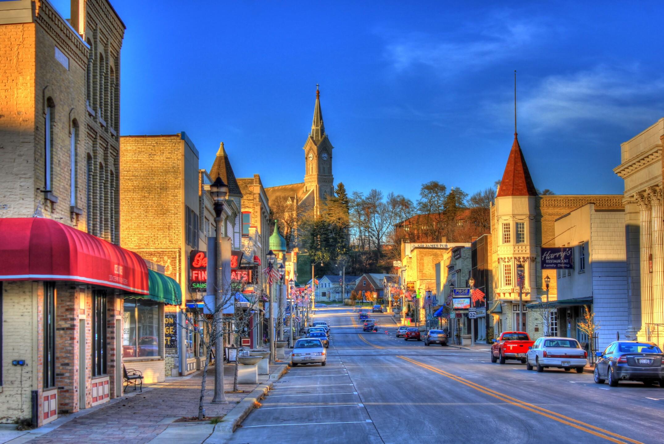 wisconsin-downtown-port-washington.jpg