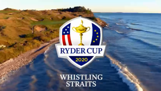 Ryder Cup postponed until 2021