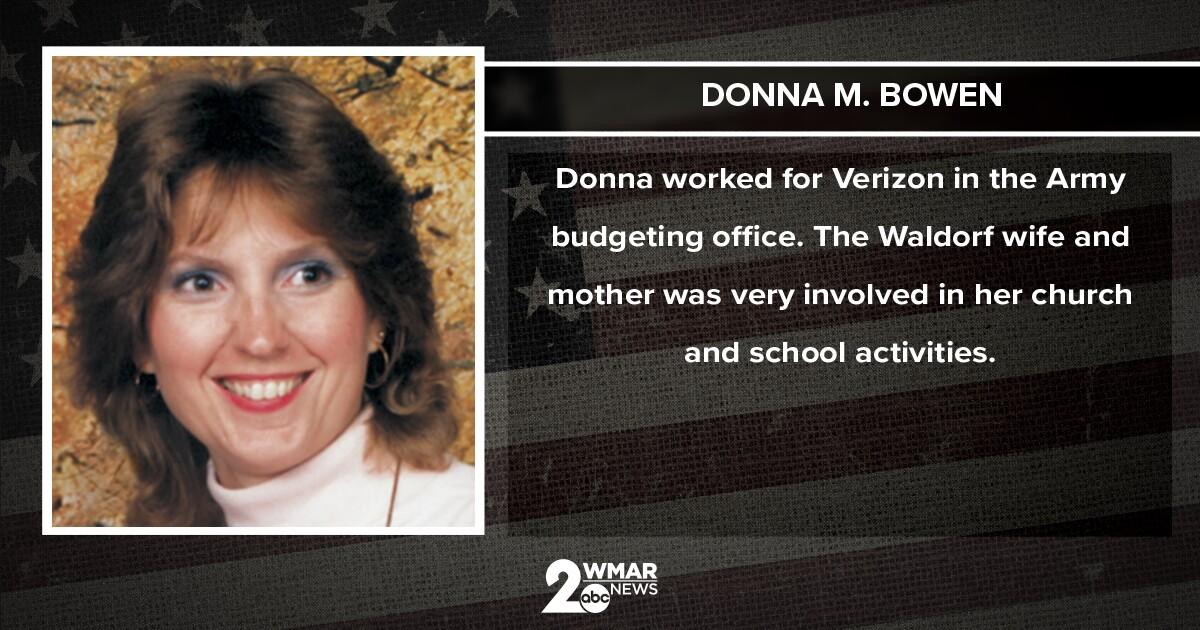 Donna Bowen.jpg