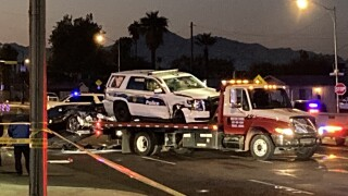 Phoenix cruiser crash 75th Ave.jpg
