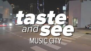 Taste and See.jpg