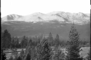 Mount Massive.jpg