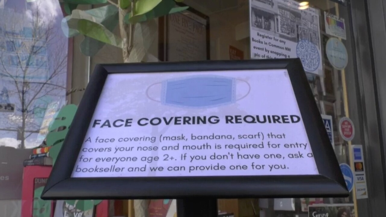 face covering required.jpg
