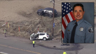 adams-county-comander-john-bitterman-crash.png