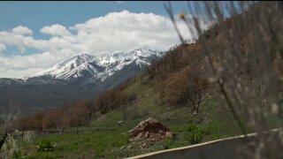 Utah Snowpack.jpeg