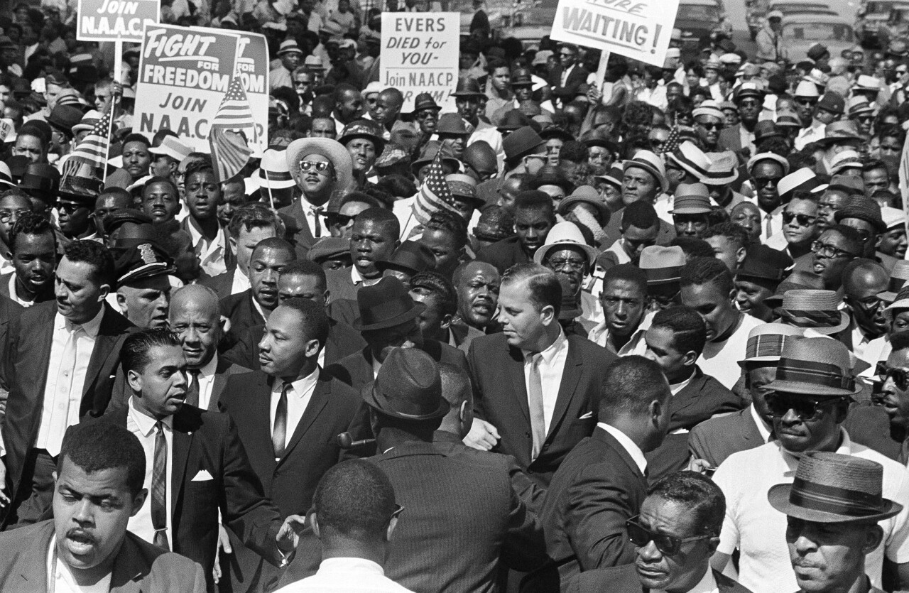 Martin Luther King Jr Detroit AP 1963_1