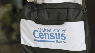 Make sure you're counted! Thursday is the last full day to respond to the 2020 census