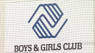 The Boys and Girls Club of Kenosha received a generous donation.