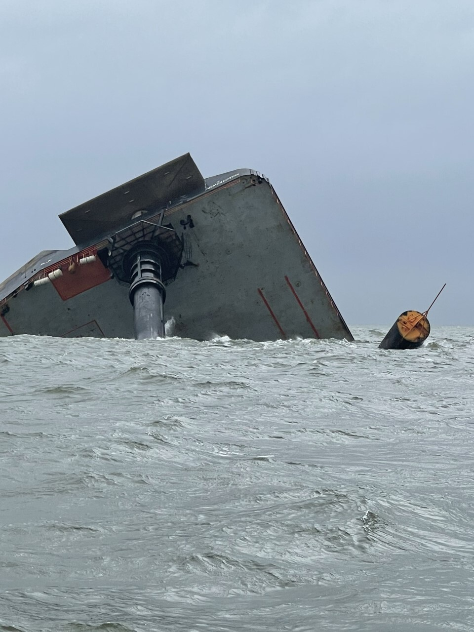 Seacor Capsized 4.jpg