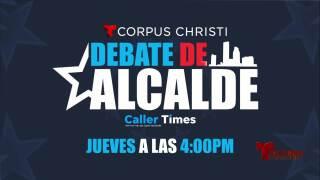 Mayoral debate KAJA.jpg