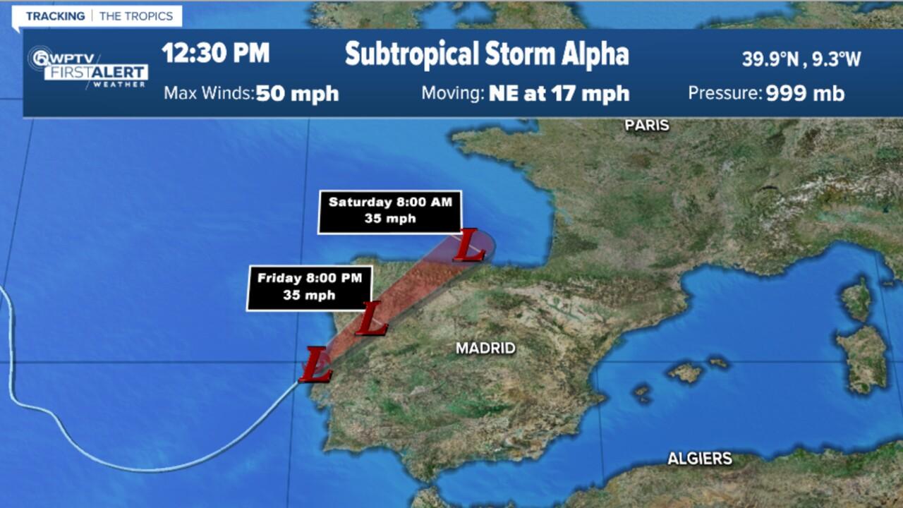 wptv-subtropical-storm-alpha.jpg