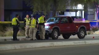Pedestrian killed near Elgin and Arizona Avenue in Chandler