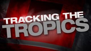 Tracking the Tropics.jpg