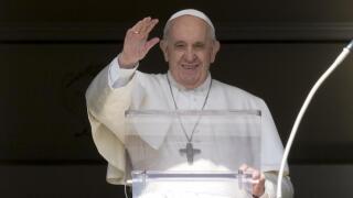 Pope Francis AP Images.jpeg