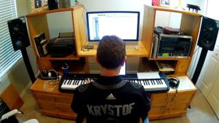 Krystof-Srebrakowski-Tampa-Bay-Lightning-Organist.png