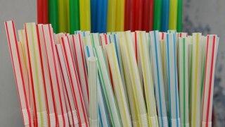 Straws.jpg