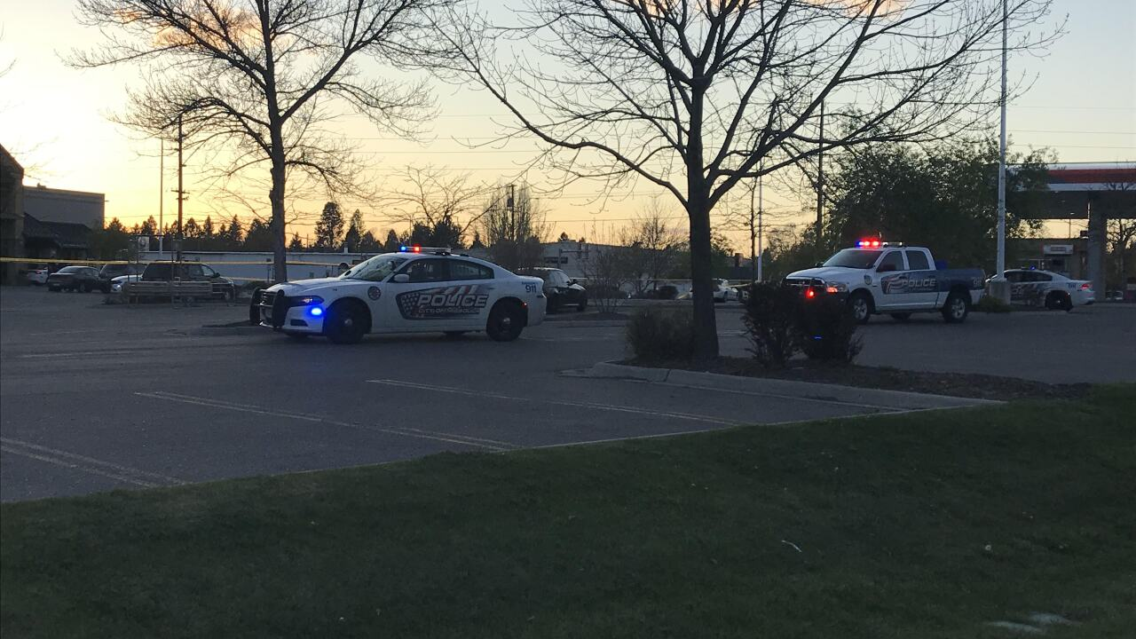 Investigation continues into Missoula shooting incident