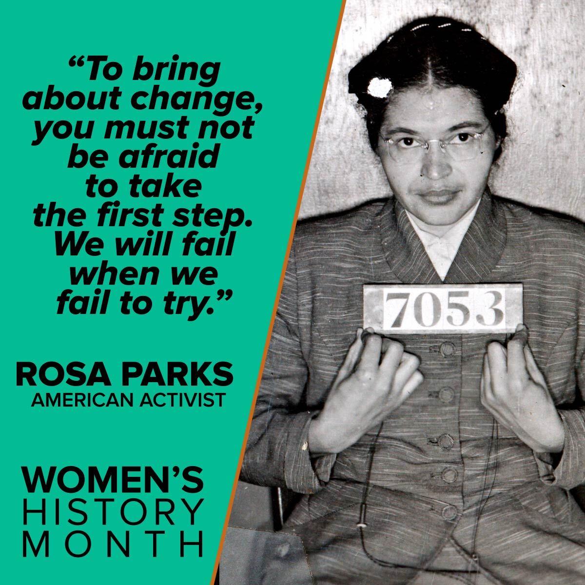 Women's History Month_Rosa Parks.jpg