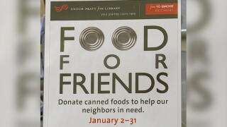 Food for Fines web.jpg