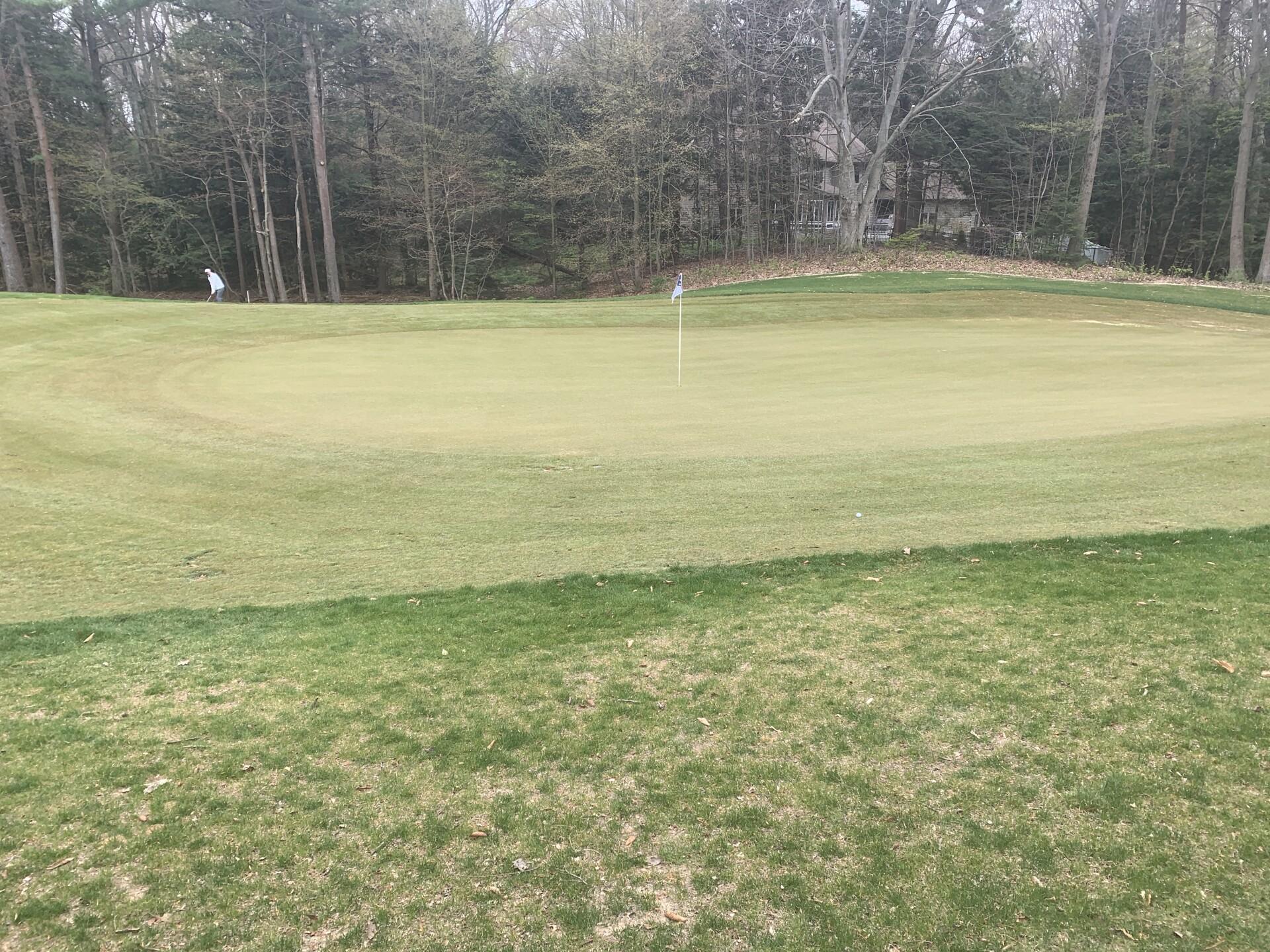American-Dunes-Golf-Club-31.JPG