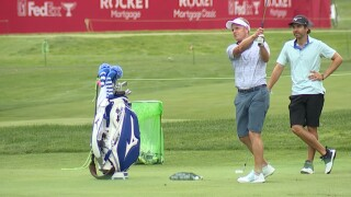2020-Rocket-Mortgage-Classic-5.JPG