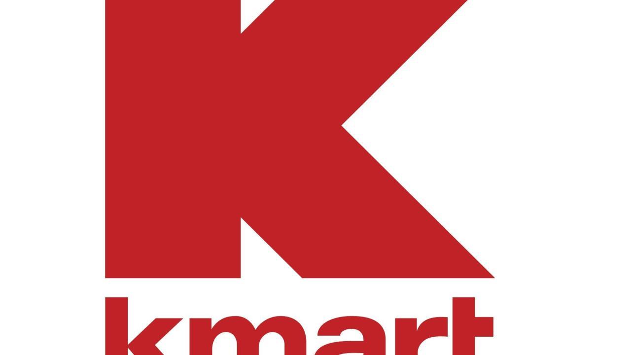 Last Kmart in Pueblo to close this year