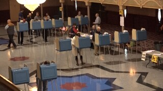 Voting wide shot.jpg