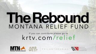 the rebound montana relief fund.jpg