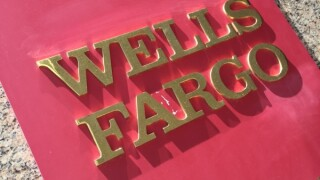Wells Fargo sign.jpg