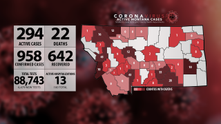 Montana Coronavirus 062920 LC.png