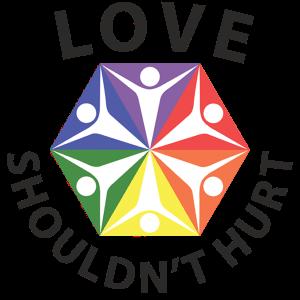 Love Shouldn't Hurt.png