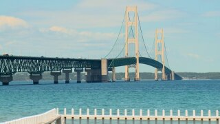 What's new on Mackinac Island for2019