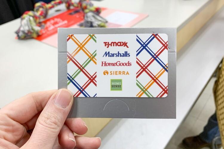 tjmaxx-store-hacks-giftcard-216-1-1579807741-750x500.jpg