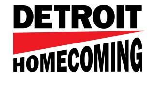 Schedule for final day of Detroit Homecoming V focuses on education