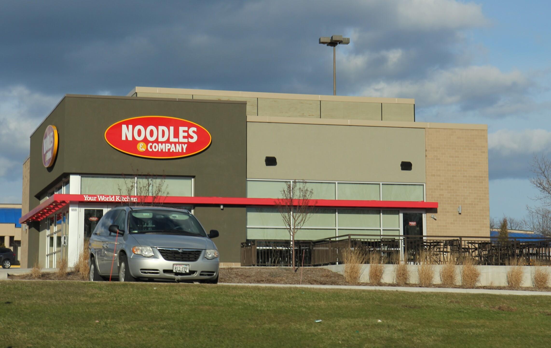 Noodles_&_Company_Sheboygan_Wisconsin.jpg