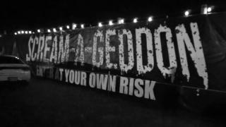 screamageddon-000.png