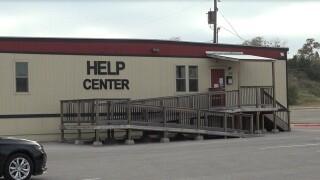 help-center.jpg