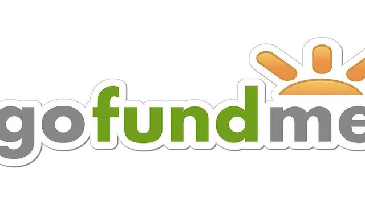 How to know if a GoFundMe account is legit