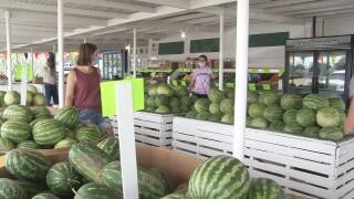 Knapp's Farm Market