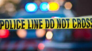 crime-scene-tape-300x199_1380726002981_1030344_ver1.0_640_480_1383431810607_1201556_ver1.0_640_480.jpg