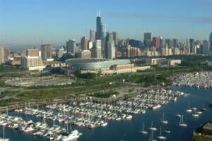 Wisconsin added to Chicago's 14-day travel advisory
